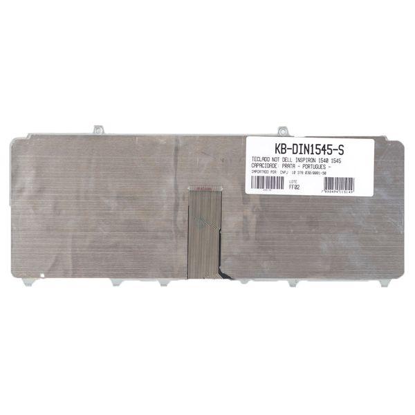 Teclado-para-Notebook-Dell-1545-2