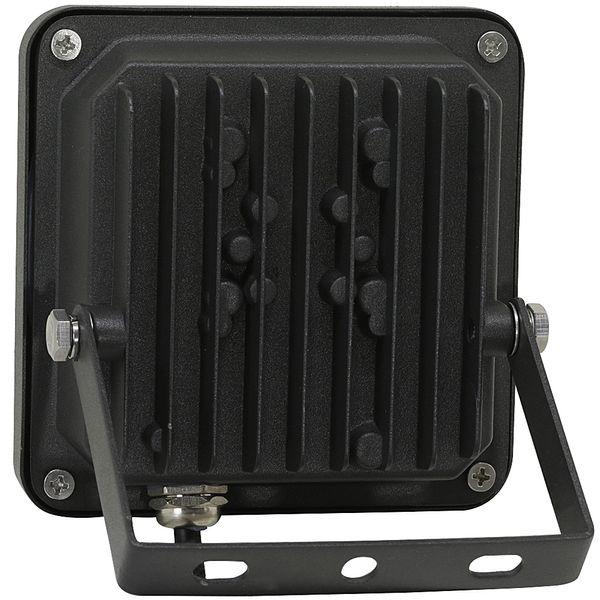 Refletor-de-LED-10W-SMD-Preto-Luz-Branca-Fria-6000K-02