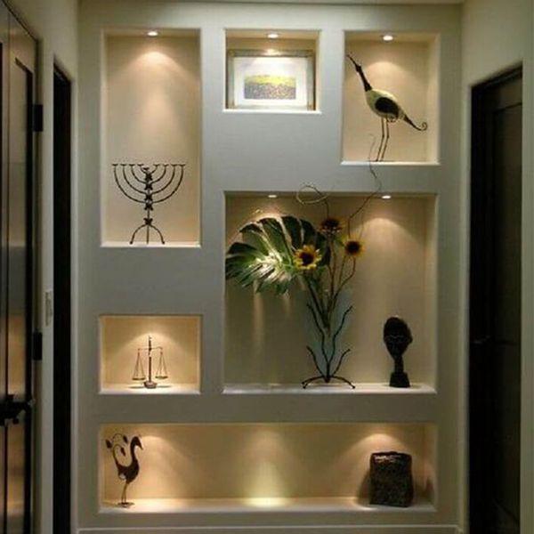 Spot-LED-de-Embutir-Mini-Dicroica-2W-Quadrada-Branco-Quente-Lente-Clara-Cristallux®-5