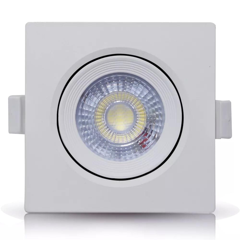 Spot-LED-de-Embutir-5W-Quadrado-Ledsafe®-08