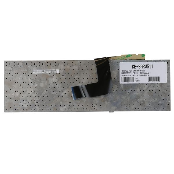 Teclado-para-Notebook-Samsung-NP-RV511-A09UK-2