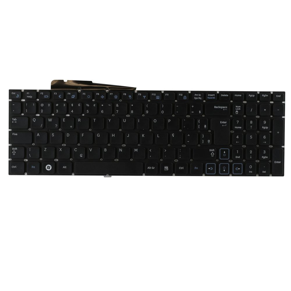 Teclado-para-Notebook-Samsung-NP-RV520-A05UK-1