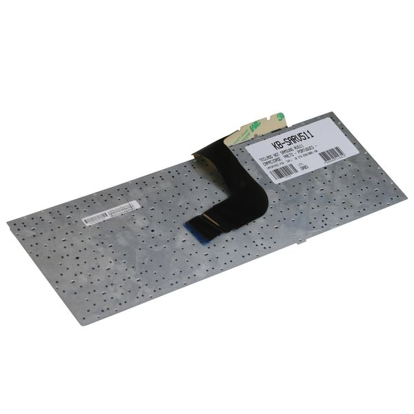 Teclado-para-Notebook-Samsung-NP-RV520-A05UK-4