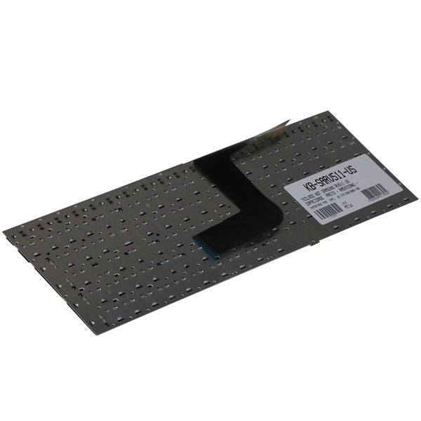 Teclado-para-Notebook-Samsung-NP-RV511-A0EUK-4