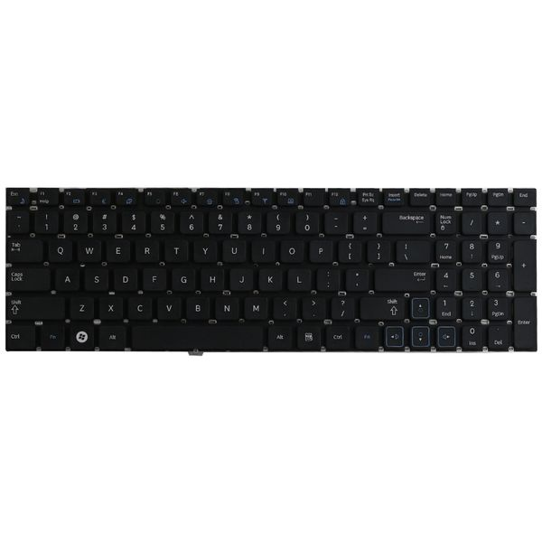 Teclado-para-Notebook-Samsung-NP-RV520-A07UK-1