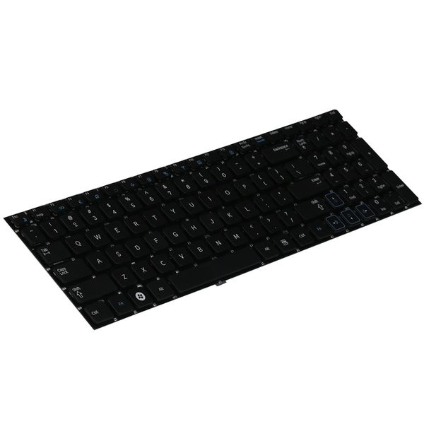 Teclado-para-Notebook-Samsung-NP-RV520-A07UK-3