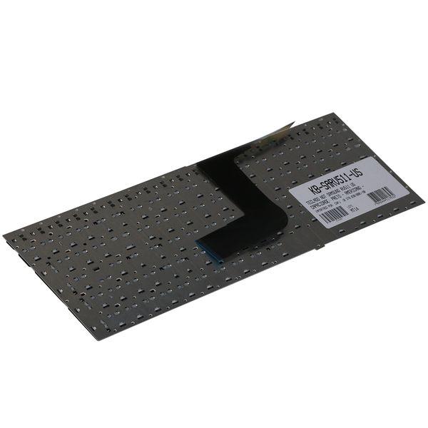 Teclado-para-Notebook-Samsung-NP-RV520-A06UK-4