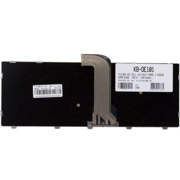 Teclado-para-Notebook-Dell-Vostro-1328-2