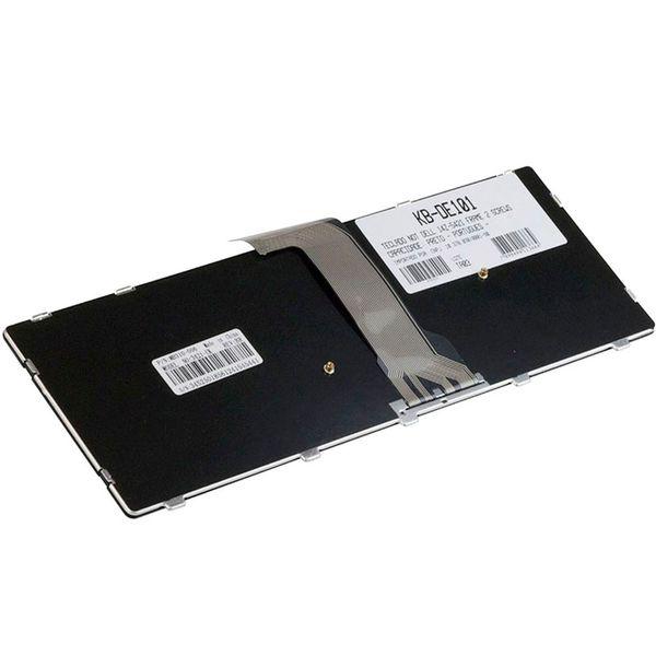 Teclado-para-Notebook-Dell-Vostro-1328-4