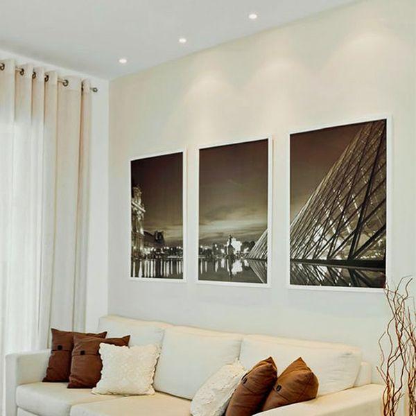 osram®-lampada-led-dicroica-3w-200lm-branco-quente-3000k-04