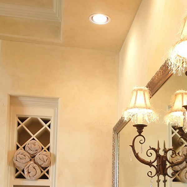 Lampada-de-LED-AR70-10W-Osram-SUPERSTAR-Bivolt---Branco-Quente---Amarela-02