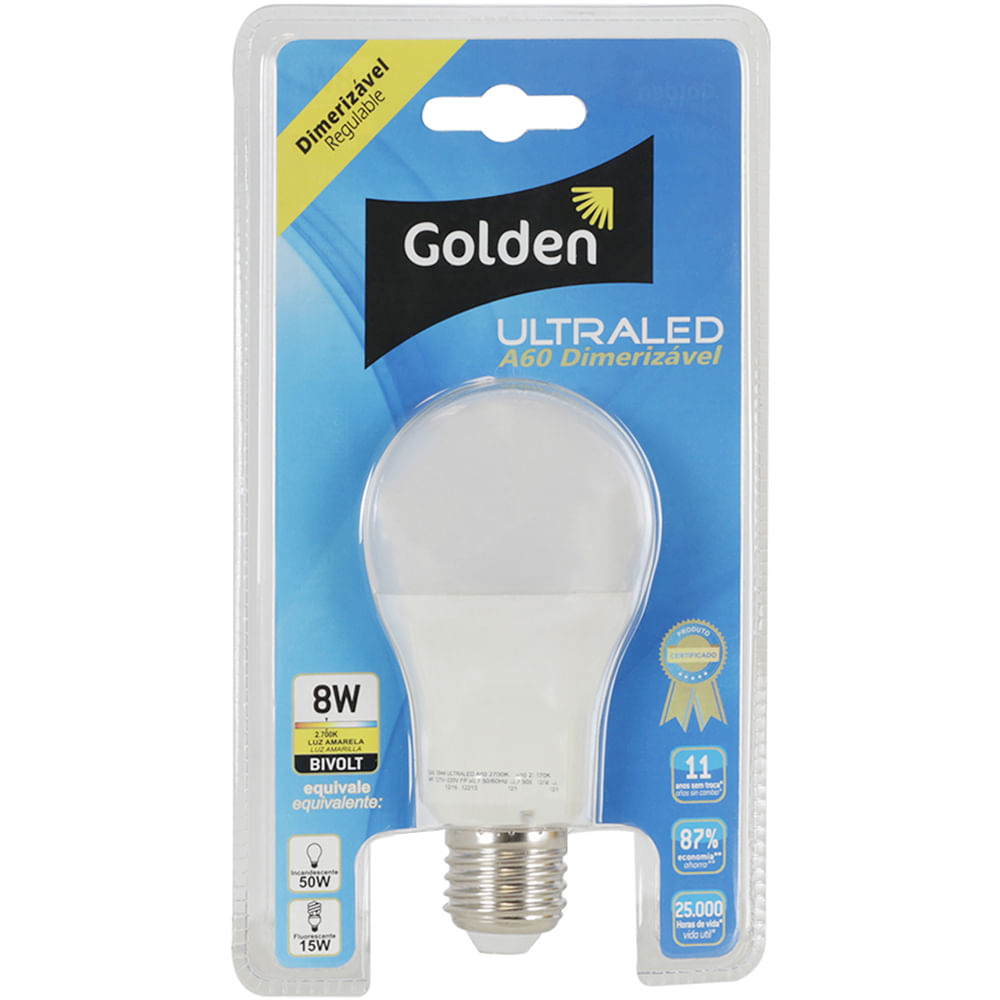 Lampada-LED-8W-Dimerizavel--Bulbo-E27-Bivolt-Golden-01