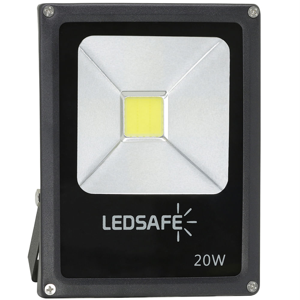 Refletor-LED-20W-SuperLED-Branco-Frio-6000K-Ledsafe-01