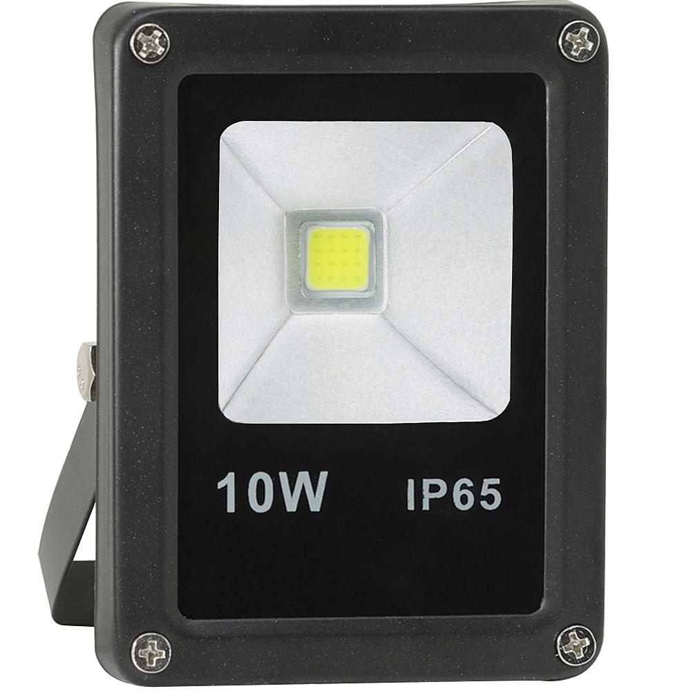 Refletor-LED-10W-ECO-Bivolt-Branco-Frio-6000K-01