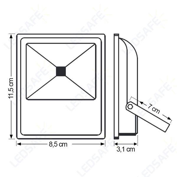 Refletor-LED-10W-ECO-Bivolt-Branco-Frio-6000K-03