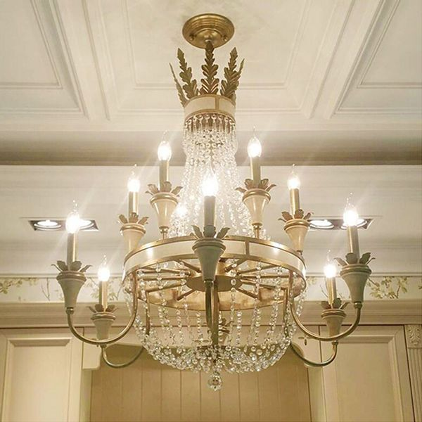 Lampada-LED-Vela-Chama-com-Filamento-Decorled-4W-Golden-127V-04