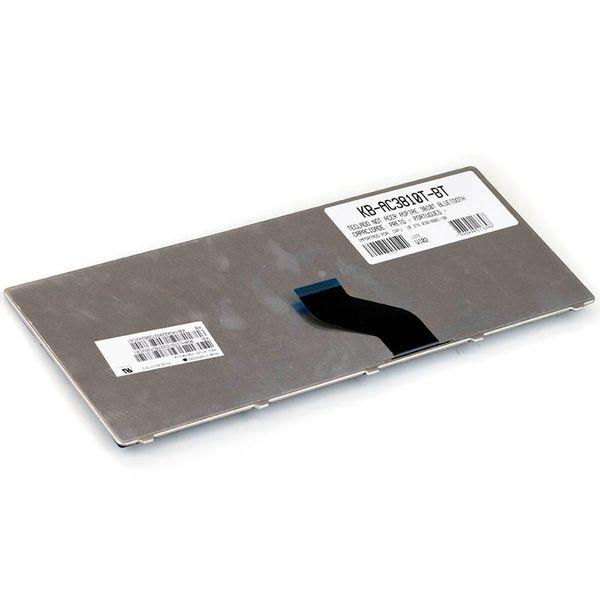 Teclado-para-Notebook-Acer-Aspire-4553-2