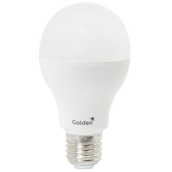 Lampada-LED-14W-Residencial---Bulbo-E27-Bivolt-Golden®---Branco-Quente-Amarela-3000K-02