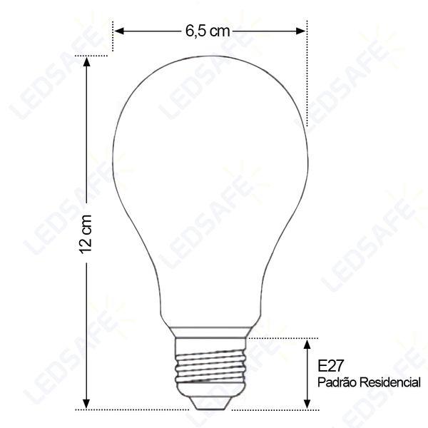 Lampada-LED-14W-Residencial---Bulbo-E27-Bivolt-Golden®---Branco-Quente-Amarela-3000K-03
