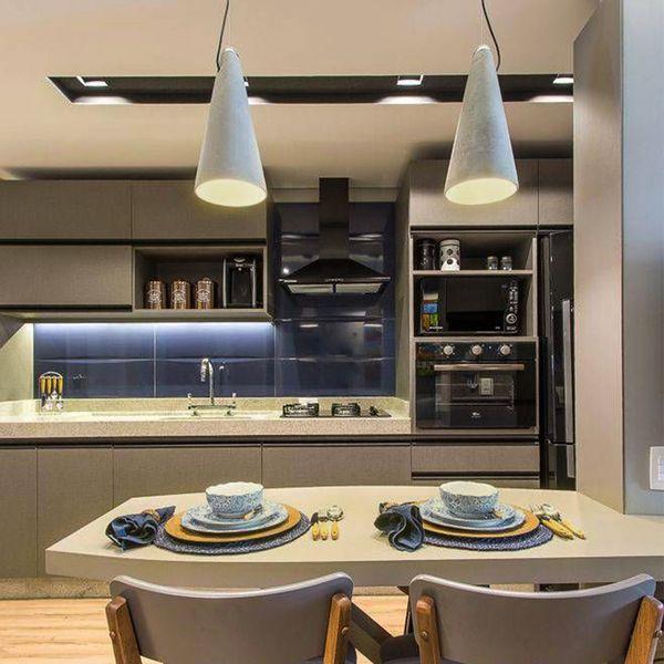 Lampada-LED-14W-Residencial---Bulbo-E27-Bivolt-Golden®---Branco-Quente-Amarela-3000K-04