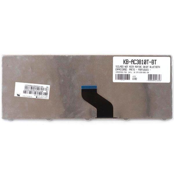 Teclado-para-Notebook-Acer-Aspire-4820t-4
