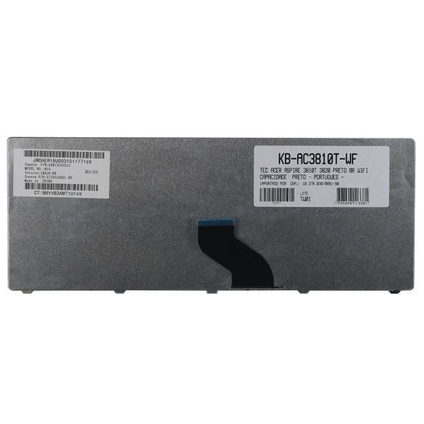 Teclado-para-Notebook-Acer-MP-09G26D0-02