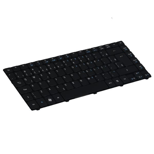 Teclado-para-Notebook-Acer-MP-09G26D0-03