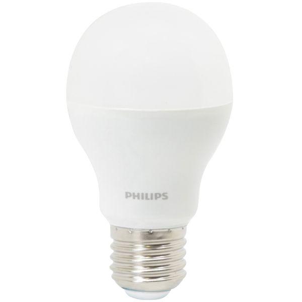 Lampada-LED-6.5W-Residencial---Bulbo-E27-Bivolt-Philips-Branco-Frio-6500K-02