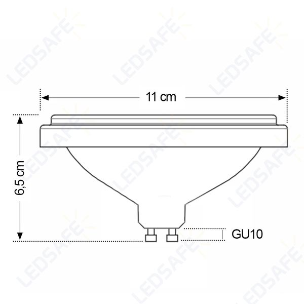 Lampada-de-LED-AR111-8.5W-Branco-Quente-Osram-05
