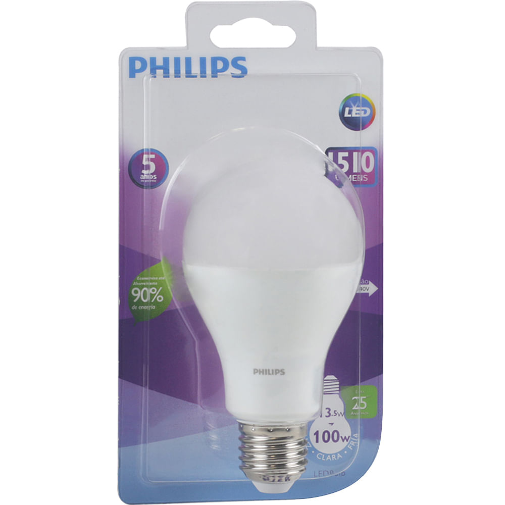 Lampada-de-LED-Bulbo-13-5W-Philips-Bivolt-1