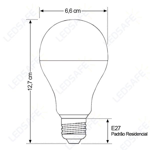 Lampada-de-LED-Bulbo-13-5W-Philips-Bivolt-3
