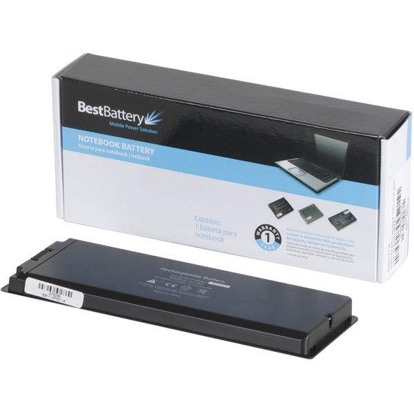 BATERIA-NOTEBOOK-Apple-MacBook-MB061-5
