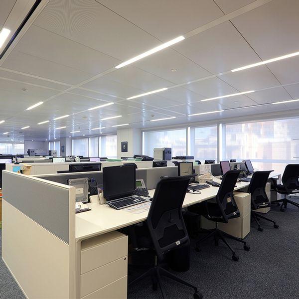 Luminaria-de-LED-FIT-36W-Branco-Frio--6500K--120cm-Bivolt-|-Golden®-2