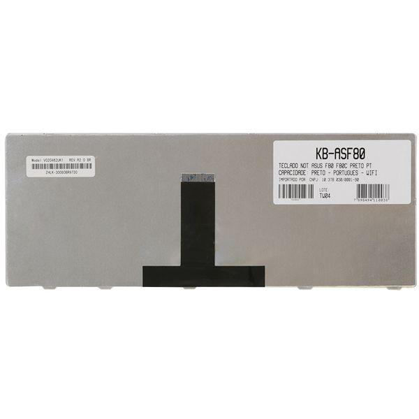 Teclado-para-Notebook-Asus-X85-2