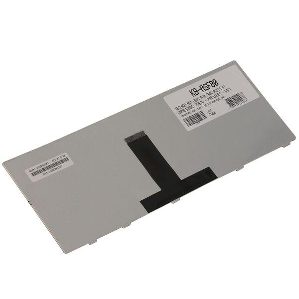 Teclado-para-Notebook-Asus-X85-4