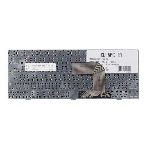 Teclado-para-Notebook-Philco-10B-P123lm-2