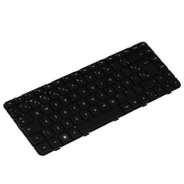 Teclado-para-Notebook-HP-662109-251-3