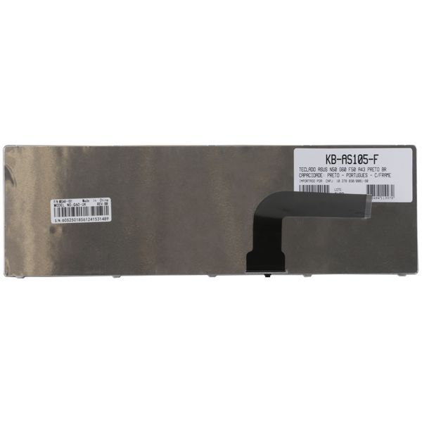 Teclado-para-Notebook-Asus-0KN0-E02RU01-2