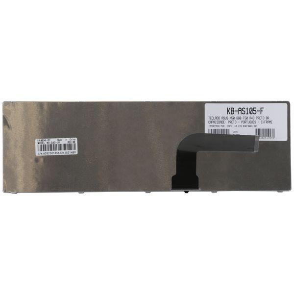 Teclado-para-Notebook-Asus-X52jv-2