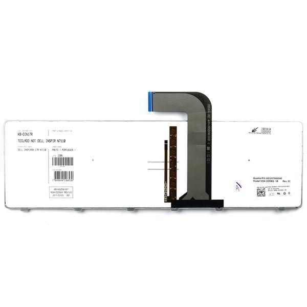 Teclado-para-Notebook-Dell-9Z-N5ZSQ-00A-2
