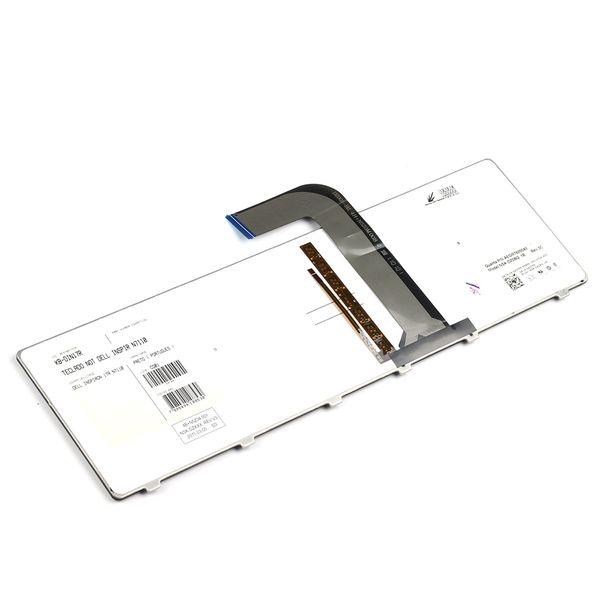 Teclado-para-Notebook-Dell-AEGM7Q00010-4