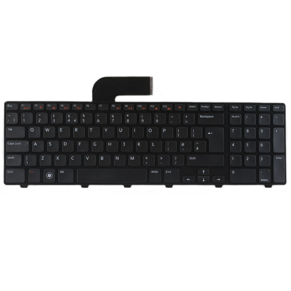 Teclado-para-Notebook-Dell-0MJC0J-1