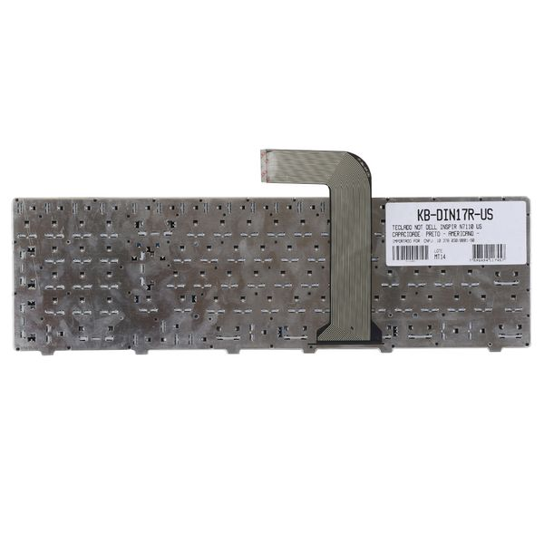 Teclado-para-Notebook-Dell-9Z-N5ZBQ-01B-2