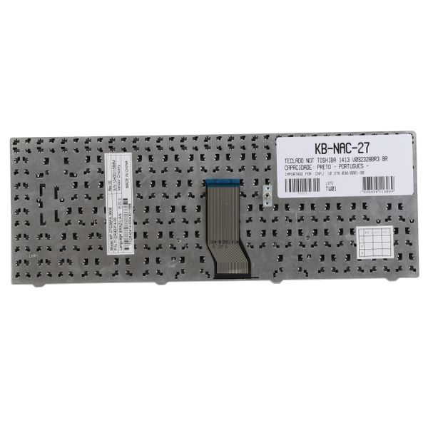 Teclado-para-Notebook-Toshiba-Infinity-IS-1413-2