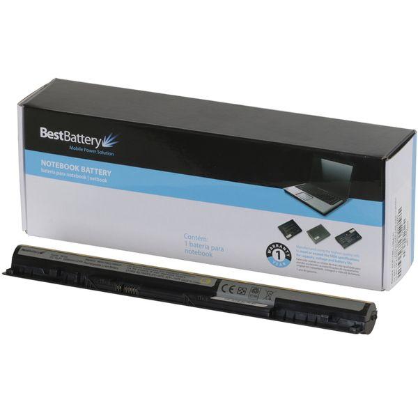 Bateria-para-Notebook-Lenovo-S400u-5