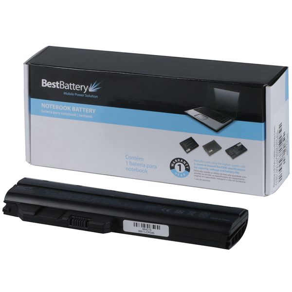 Bateria-para-Notebook-HP-Mini-311c-1100-4