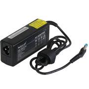 Fonte-Carregador-para-Notebook-Acer-AcerNote-300-Li-ion-1
