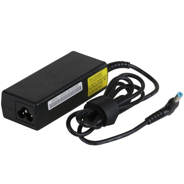 Fonte-Carregador-para-Notebook-Acer-Aspire-3683-3