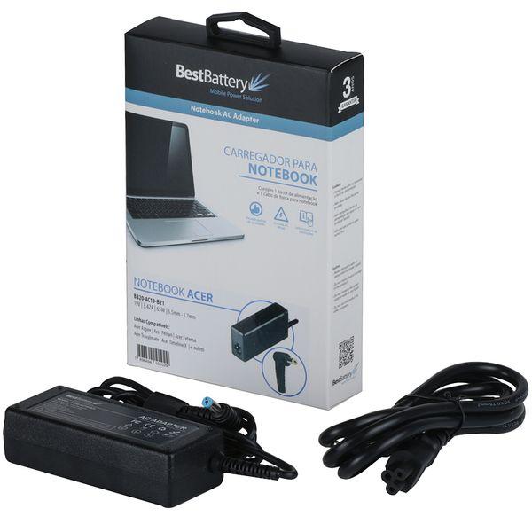Fonte-Carregador-para-Notebook-Acer-Aspire-4230-4