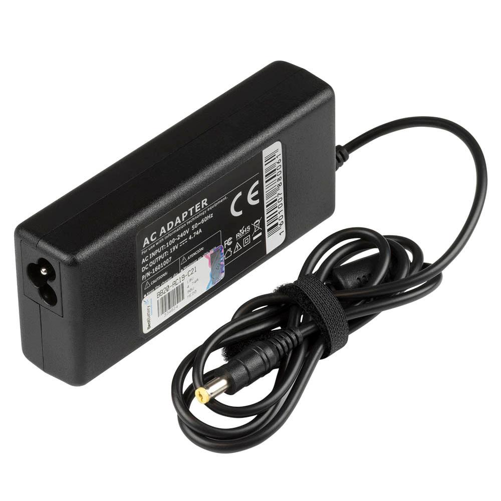 Fonte-Carregador-para-Notebook-Acer-Aspire-4553-1